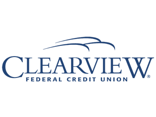 Clearview Federal Credit Union is a Gold Sponsor for the Moon Area Instrumental Music Program