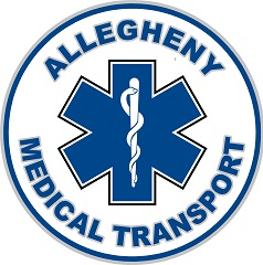 Allegheny Medical Transport is a Gold Sponsor for the Moon Area Instrumental Music Program