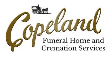 R. D. Copeland INC is a Gold Sponsor for the Moon Area Instrumental Music Program