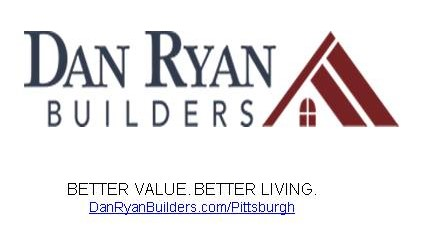 Dan Ryan Builders is a Gold Sponsor for the Moon Area Instrumental Music Program
