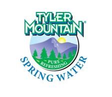 Tyler Mountain Water is a Gold Sponsor for the Moon Area Instrumental Music Program