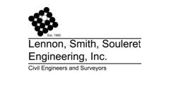 Lennon, Smith, Souleret Engineering, Inc. is a Gold Sponsor for the Moon Area Instrumental Music Program