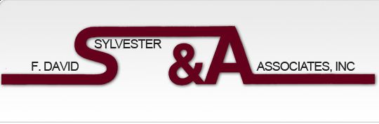Sylvester & Associates is a Gold Sponsor for the Moon Area Instrumental Music Program