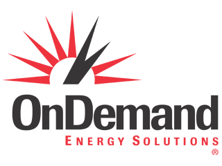 On Demand Energy is a Gold Sponsor for the Moon Area Instrumental Music Program