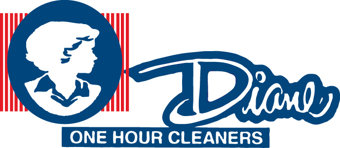 Diane Cleaners is a Gold Sponsor for the Moon Area Instrumental Music Program