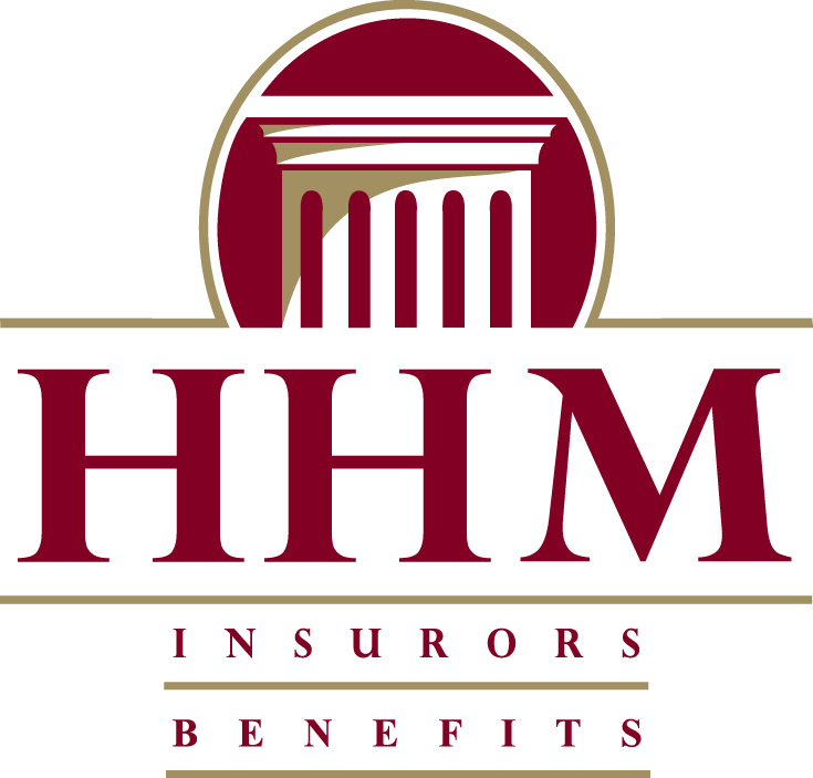 HHM Insurors is a Gold Sponsor for the Moon Area Instrumental Music Program