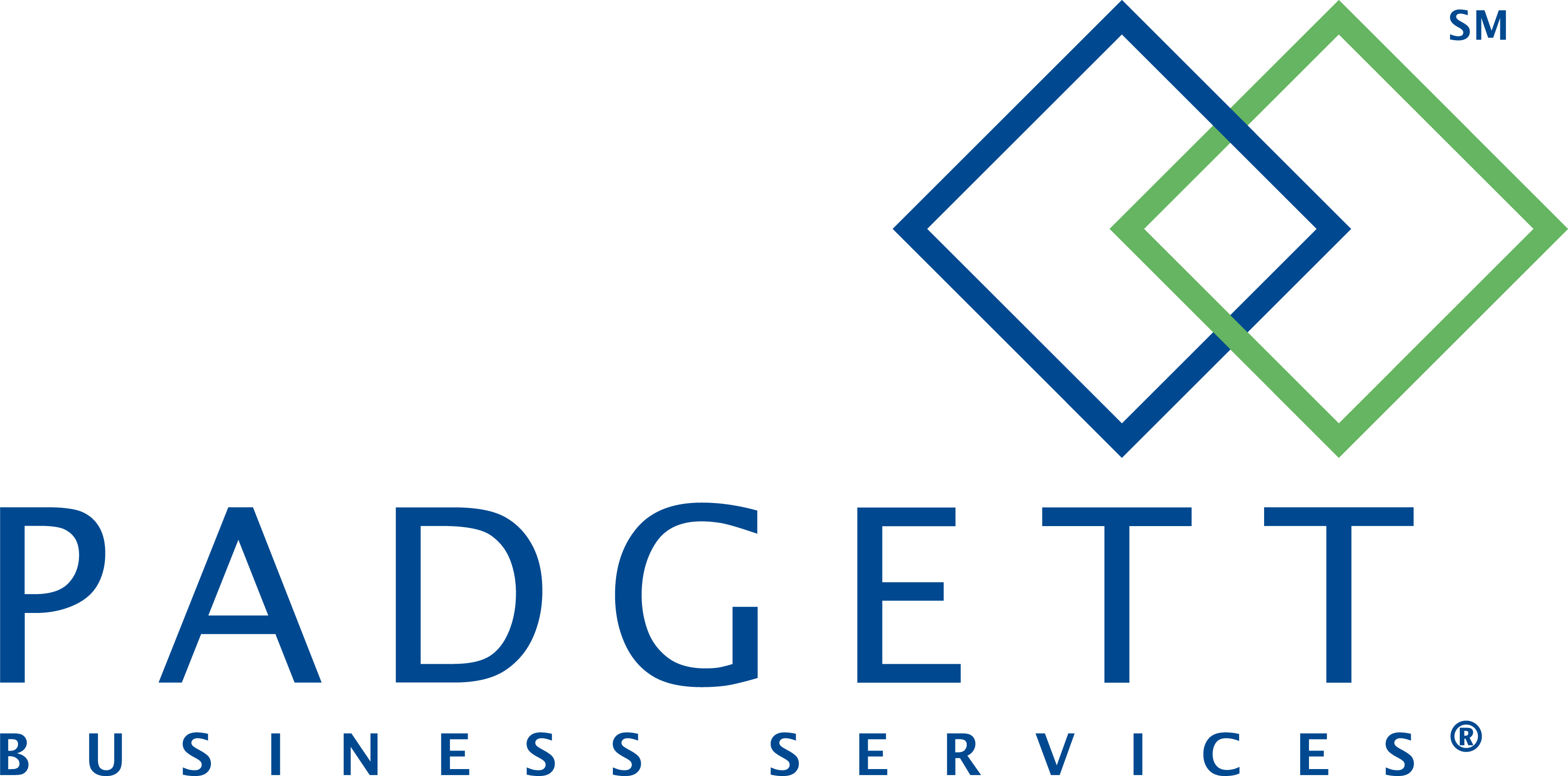 Padgett Business Services is a Gold Sponsor for the Moon Area Instrumental Music Program