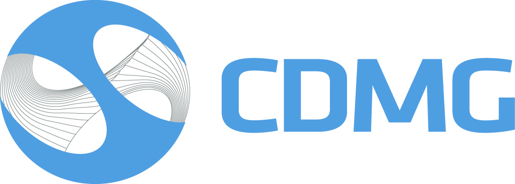 CDMG is a Gold Sponsor for the Moon Area Instrumental Music Program