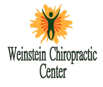 Weinstein Chiropractic is a Gold Sponsor for the Moon Area Instrumental Music Program