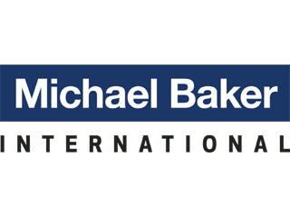 Michael Baker International Inc. is a Gold Sponsor for the Moon Area Instrumental Music Program
